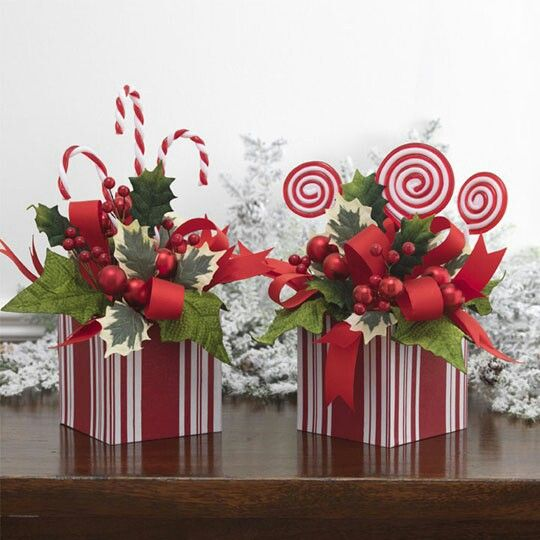 Google Images Christmas Table Decorations: Christmas Table Decoration ‹� Christ Church Colne